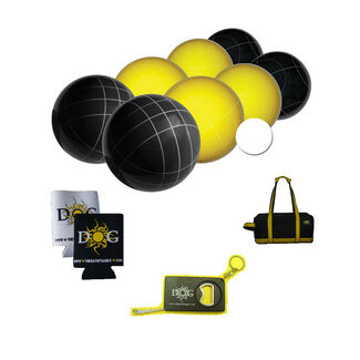 Bocce Ball Set - 107mm